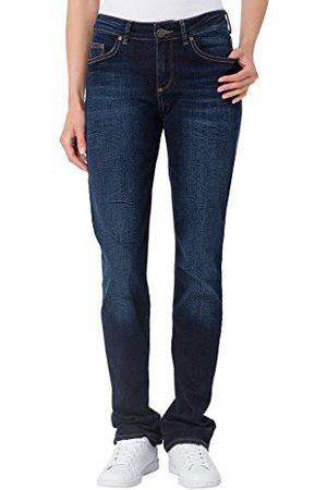Cross Jeans Dames Straight Leg Rose