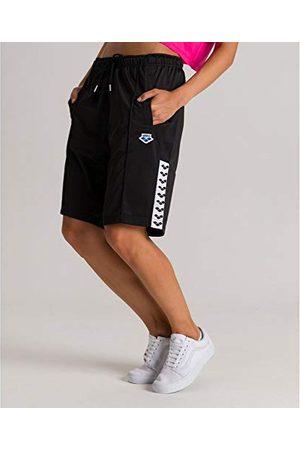 Arena Unisex Shorts Team