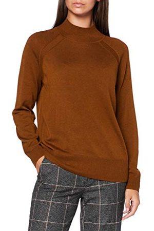 Gerry Weber Dames Turtle Sweater