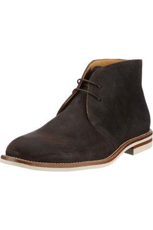 Gaastra 65240121, laarzen voor heren 44 EU