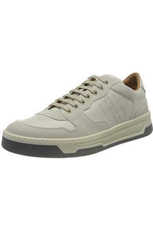 HUGO BOSS 50437006, Sneaker heren 43 EU