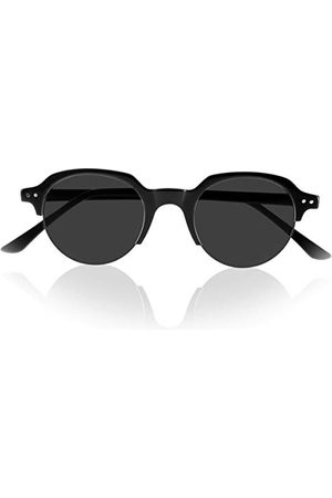 Foreyever Uniseks incomplete zonnebril.