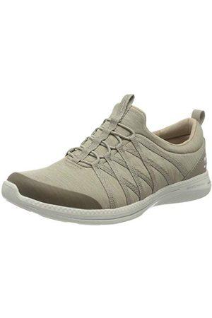 Skechers Dames 23749-TPE_39,5 sneakers, , 39,5 EU