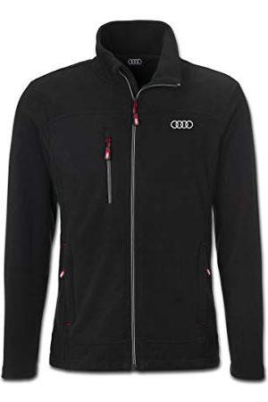 Audi collection Audi 313170190 fleecejack heren , M