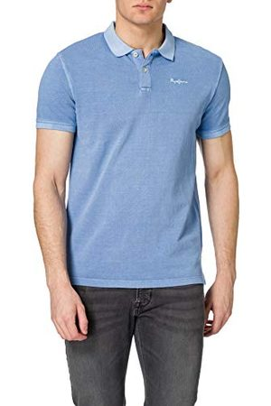 Pepe Jeans Vincent GD Polo Shirt Heren - - X-Small