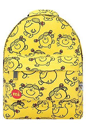 Mi-Pac Mini Little Miss Sunshine Kinderrugzak, 33 cm