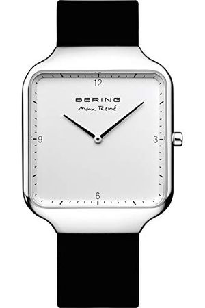 Bering Watch 15836-404