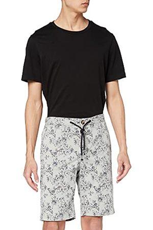 Pepe Jeans Keys Shorts Outline heren - - 34
