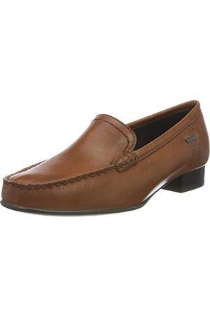 ARA 1240136, slipper Dames 42 EU