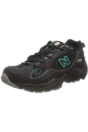 New Balance Heren ML703CLD_44 sneakers, , EU