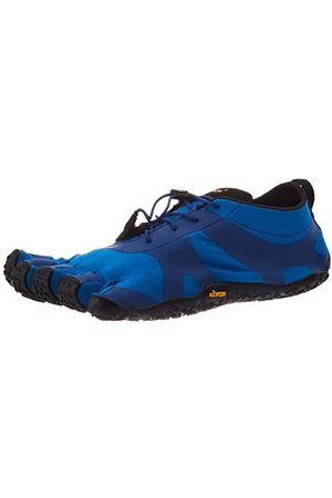 Vibram 19M7102, Sneaker heren 44 EU
