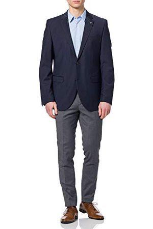 Club of Gents K-Andy Ss Pak jas voor heren