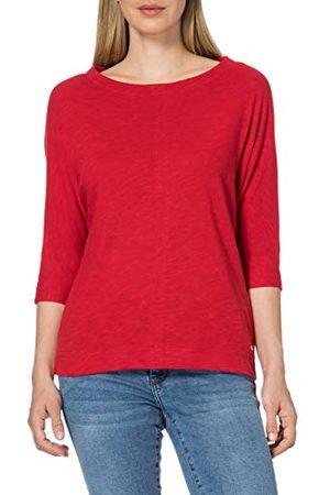s.Oliver T-shirt voor dames.