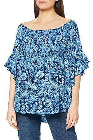 Joe Browns Hemd Shirt voor dames