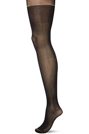 Kunert Elegante damespanty