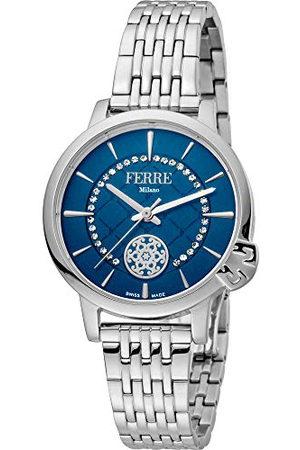 Ferre Elegant horloge FM1L150M0051