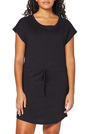 Lee Cooper Jersey jurk voor dames, casual jurk.