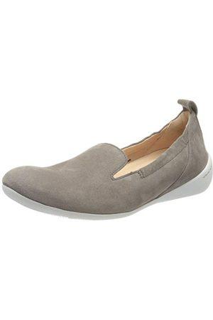 Think! 0686212, slipper dames 36 EU