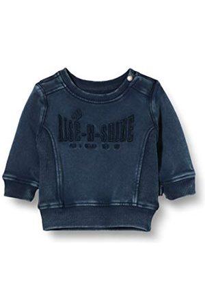 Noppies Baby-jongens B Sweater Ls Wolseley sweatshirt