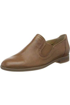 ARA 1222032, slipper dames 37.5 EU
