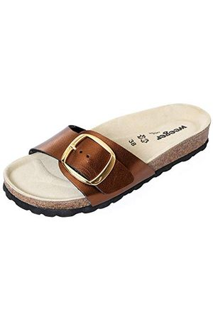 Weeger 11109-45, slipper dames 40 EU