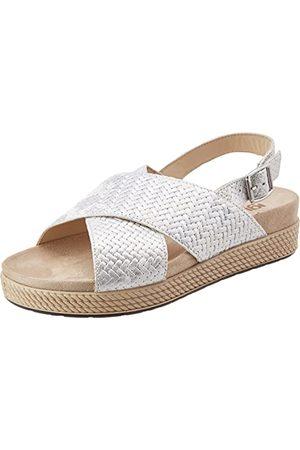 IGI&CO Diz 71680, damessandalen/modieuze sandalen