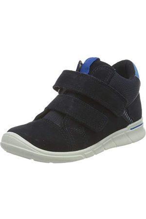 Ecco 754331, Lage Top Sneakers Heren 37 EU