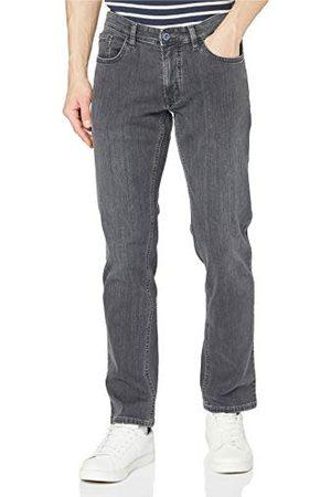 Hattric Heren Straight Jeans