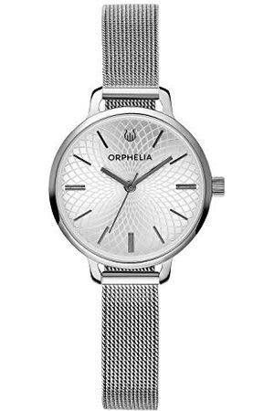 ORPHELIA Montre - - OR12900