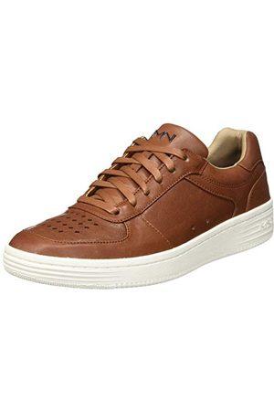 Skechers 222041 COG, Sneakers voor heren 42 EU