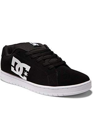 DC ADYS100536-bkw, Sneaker heren 46 EU