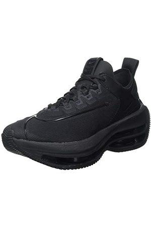 Nike Zoom Double Stacked, gymschoenen voor dames.