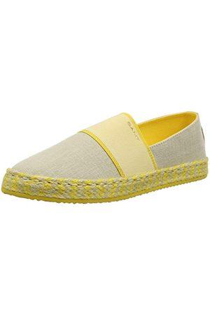 GANT 20569405, slipper Dames 38 EU