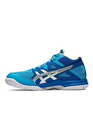 Asics 1072A037-401_36 Volleyball Shoes, Blue