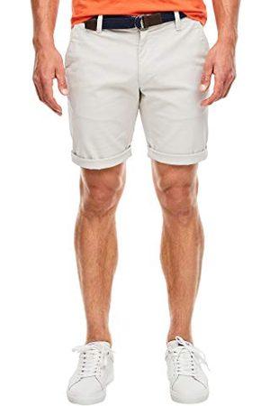 s.Oliver Bermuda Shorts voor heren