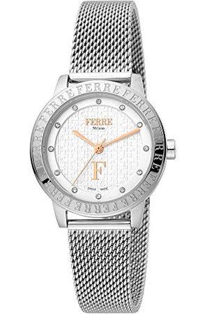 Ferre Elegant horloge FM1L174M0051