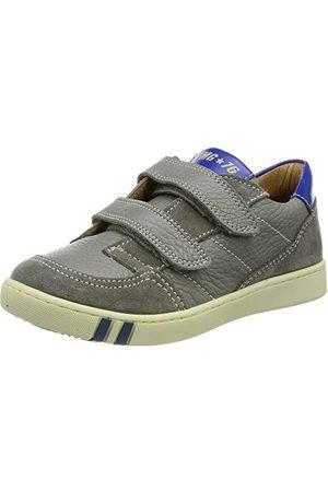 Primigi 7428611, Sneaker jongens 26 EU