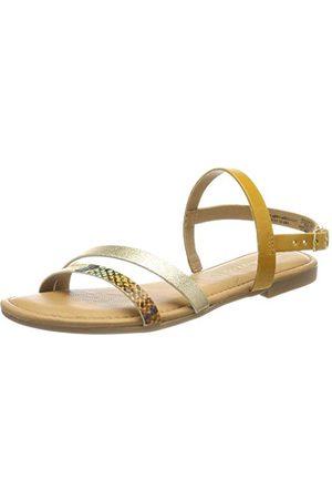 Tamaris 1-1-28157-32, Romeinse sandalen dames 41 EU