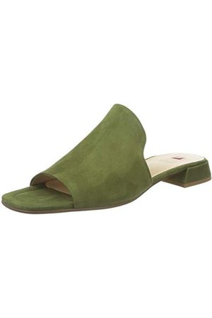 Högl 1-101502, slipper Dames 37.5 EU