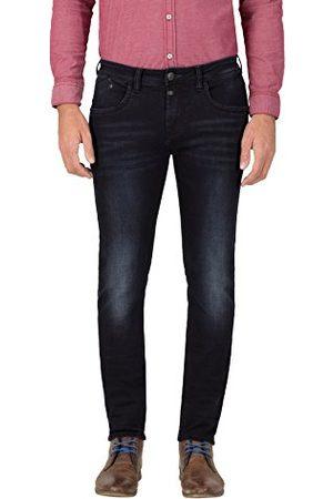 Timezone Heren strakke Costellotz Skinny Jeans