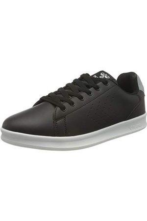 Hummel Busan Unisex sneakers voor volwassenen