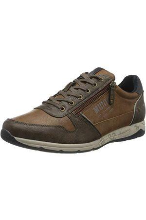 Mustang 4106-306-301, Sneaker Heren 43 EU