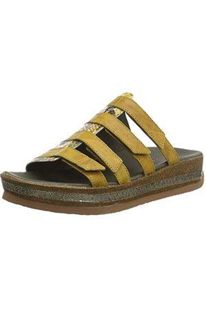 Think! 0686380, dichte sandalen dames 38 EU
