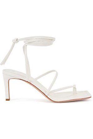 HUGO BOSS 50452845, sandalen dames 38.5 EU