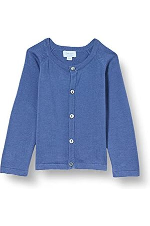 Noa Noa Jongens Boy Basic Light Knit, Cardigan Sweater met lange mouwen