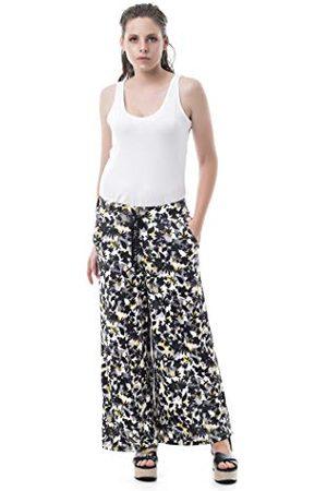 Mamatayoe Palazzo-broek voor dames