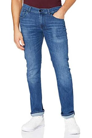 7 for all Mankind Slimmy Jeans voor heren