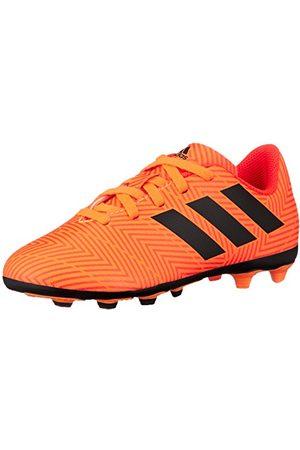 adidas DB2355, voetbalschoenen Unisex-Kind 30.5 EU