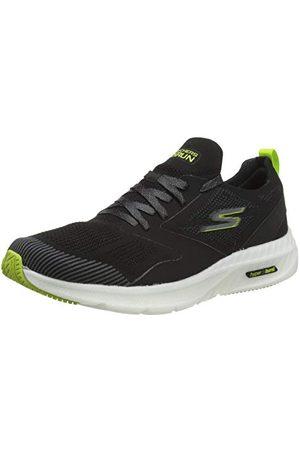 Skechers 220045 BKWL, Sneakers Heren 42 EU
