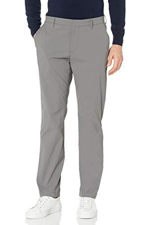 Goodthreads Amazon Brand - Heren Athletic-fit Hybrid Chino Pant, ,29W / 34L